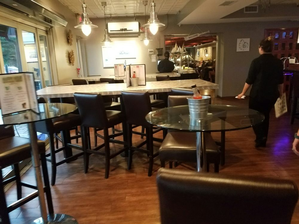 Restaurants Near Plainfield Ma
