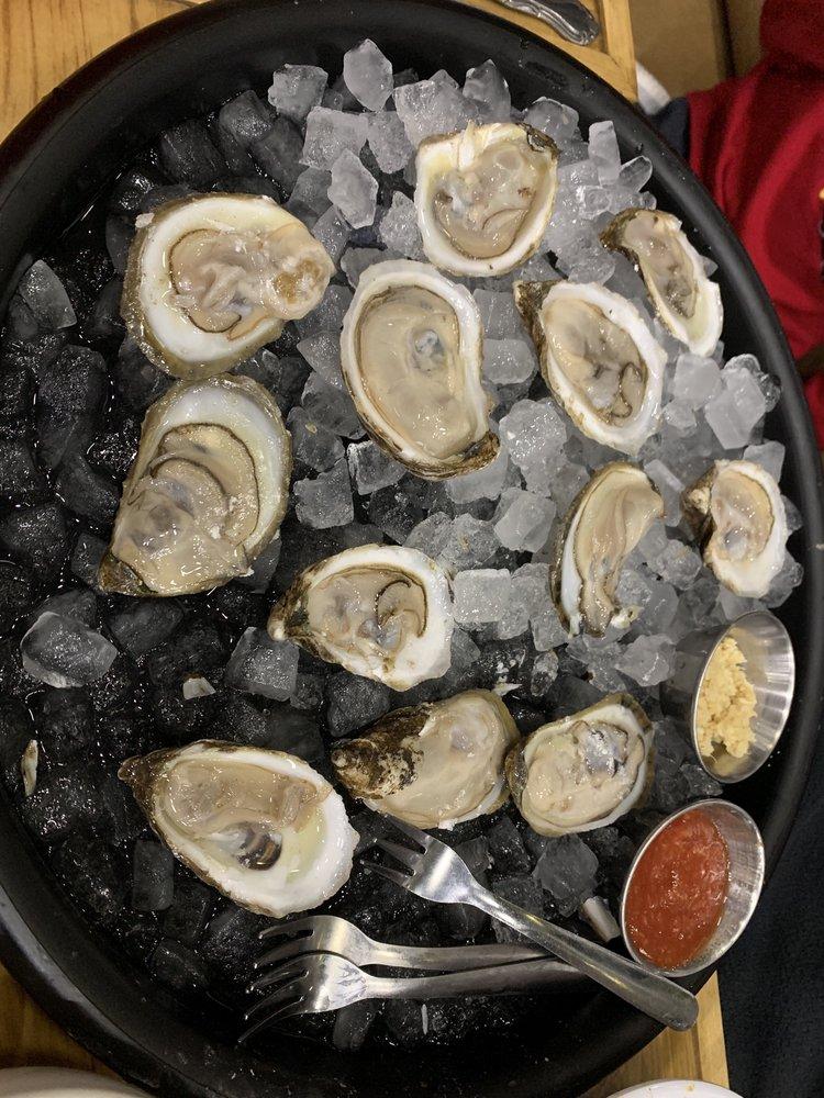 Cajun Seafood 9144 Prestmont Pl Frisco Tx