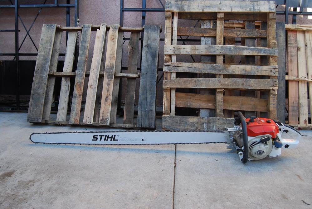 Single Cylinder Repair: 10767 San Pablo Ave, El Cerrito, CA