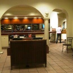 Olive Garden Italian Restaurant 65 Foto 39 S 67 Reviews Italiaans 4805 Capital Blvd