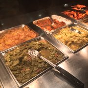 wood grill buffet 96 photos 116 reviews buffets 1711 rh yelp com wood grill buffet prices pigeon forge tn wood grill buffet price charlottesville