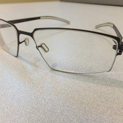 bb46ded530 Nuvue Optical - Eyewear   Opticians - 12105 Copper Way