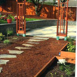 Photo Of DS Landscape Design U0026 Installation   Renton, WA, United States