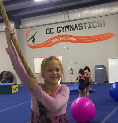 oc gymnastics 501 cornerstone ct hillsborough nc gymnastics mapquest