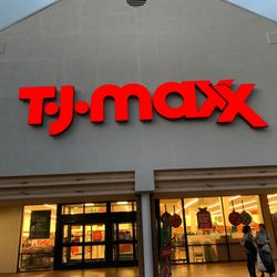 f7f6b56f27533 T J Maxx - 15 Photos - Department Stores - 7555 W Hillsborough Ave ...