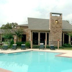 Photo Of Siena Courtyards Apartments Houston Tx United States