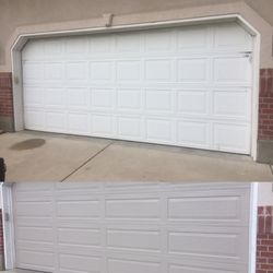 Up N Over Garage Doors   22 Photos   Garage Door Services ...