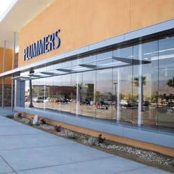 Photo Of Plummers   Murrieta, CA, United States
