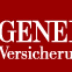 Central Generali Versicherungen Manfred Huber Versicherung