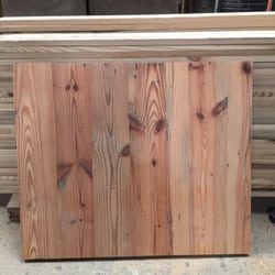 Photo Of Old Growth Riverwood   Wilmington, NC, United States. Reclaimed  Wood From
