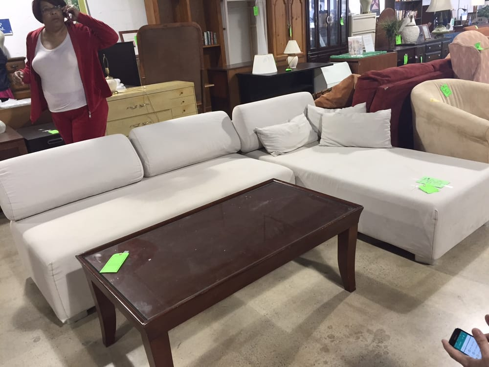 An Ikea Sofa With Removable Washable Covers Yelp