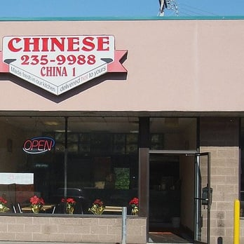 Chinese Food Cohoes Ny