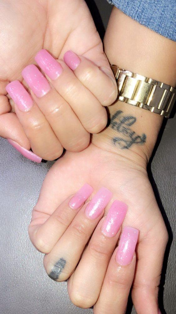 Friendly Nails