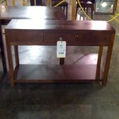Merveilleux Photo Of Zocalo Furniture Warehouse   San Francisco, CA, United States. $67
