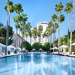 See All Clevelander South Beach Hotel And Bar Reviews Delano