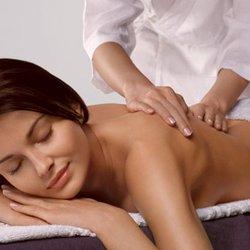 Adult massage for toronto