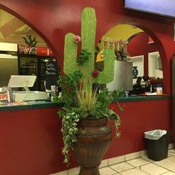 fd0de5c1e14fd Los Jalapeños 4 - 48 Photos   61 Reviews - Mexican - 17122 Slover ...