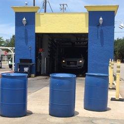 Venice car wash detail center 14 reviews car wash 700 photo of venice car wash detail center venice fl united states solutioingenieria Gallery