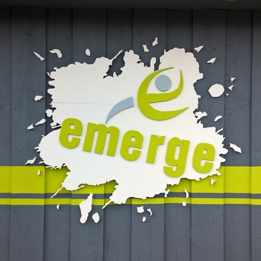 Emerge Dance Academy