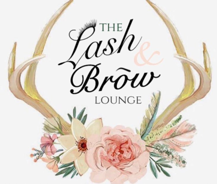 The LAB Lounge - Lashes And Brows: 220 Marshall Dr, Saint Robert, MO