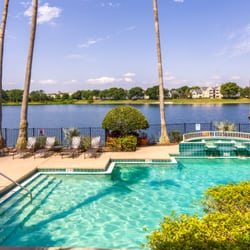 Etonnant Photo Of Marina Landing Apartments   Orlando, FL, United States