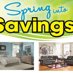 Affordable Home Furnishings Furniture Stores 1300 N Morrison