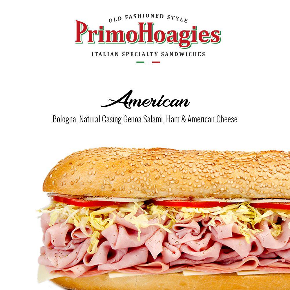 Primo Hoagies - 23 Photos - Sandwiches - 2806 Route 130 N ...
