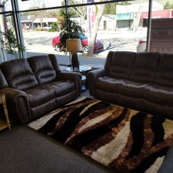 Photo Of DFW Discount Furniture Warehouse   San Leandro, CA, United States.  Now