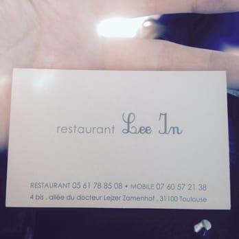 Restaurant Chinois Pradettes