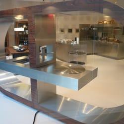 Pesch Möbel pesch international interiors möbel kaiser wilhelm ring 22