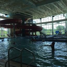 Photos For Jack E Kirksey Recreation Center Yelp