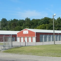 Photo of Beehive Storage - Evansville IN United States & Beehive Storage - Self Storage - 1805 Russell Ave Evansville IN ...