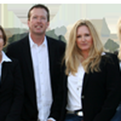 The mclaughlin group services immobiliers 30700 for A la maison westlake village
