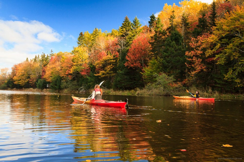 Wildwood Outdoor Adventures: 5179 Hwy 70 W, Eagle River, WI