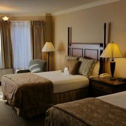 chelsea inn 33 photos 94 reviews hotels 2095. Black Bedroom Furniture Sets. Home Design Ideas