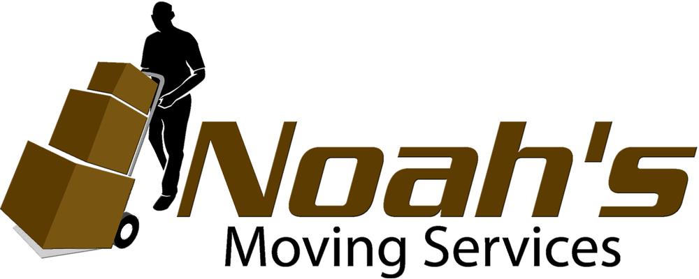 Noah's Services: 617 N 8th St, Sheboygan, WI