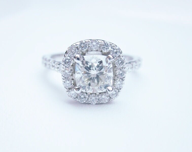 e3355d03bf799 Donna Jewelry - (New) 123 Photos & 95 Reviews - Jewelry - 21 N ...