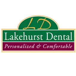 Lakehurst Dental: 19 Union Ave, Lakehurst, NJ