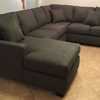 Photo Of Custom Sofas 4 Less Livermore Ca United States So Comfy