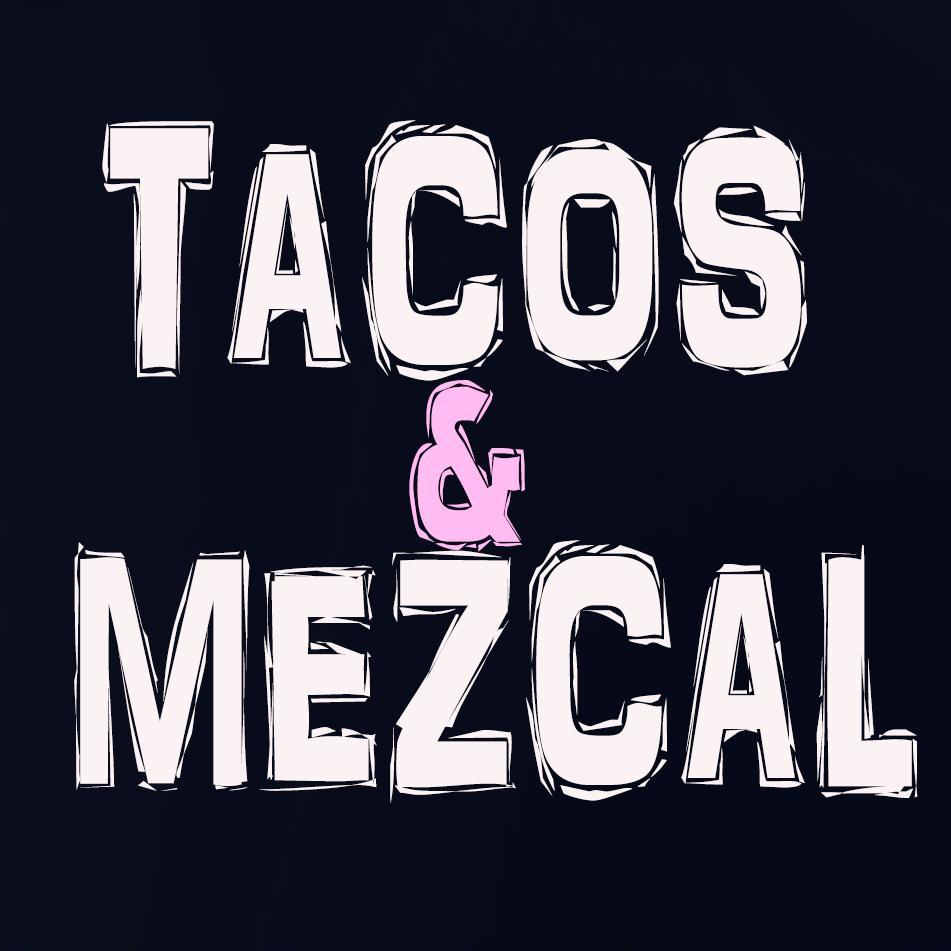 Tacos & Mezcal: 6626 S Atlantic Ave, Bell, CA