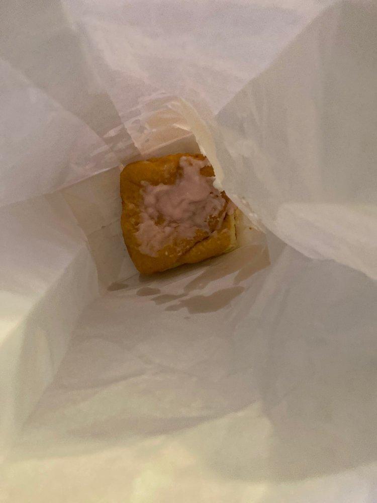 Munchers Bakery: 925 Iowa St, Lawrence, KS