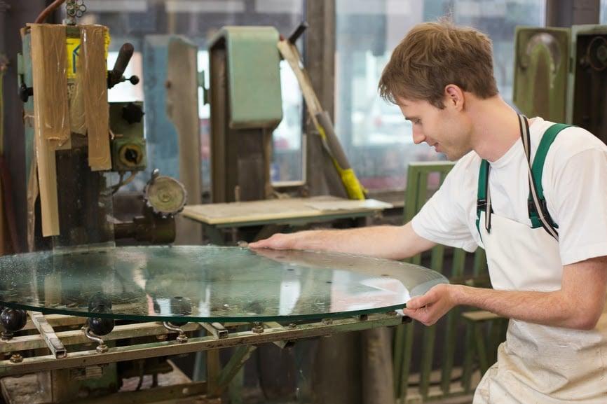 Capital Valley Glass: 1330 Central Ave, Albany, NY