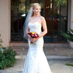 Janene S Bridal Boutique Photos Reviews Bridal