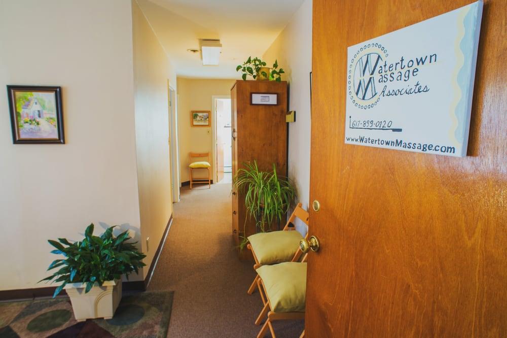 Erotic wahington dc massage-4374