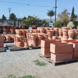 Photo Of Horizon Landscape Nursery   Gilroy, CA, United States. This Place  Is