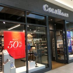 Shopping Fashion Shoe Stores · Photo of Cole Haan - Rosemont, IL, United  States. sale at Cole Haan