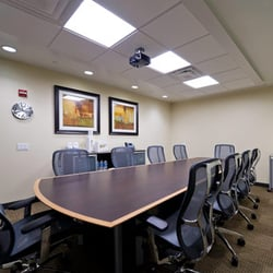 Regus Shared Office Spaces 600 3rd Ave Murray Hill New York