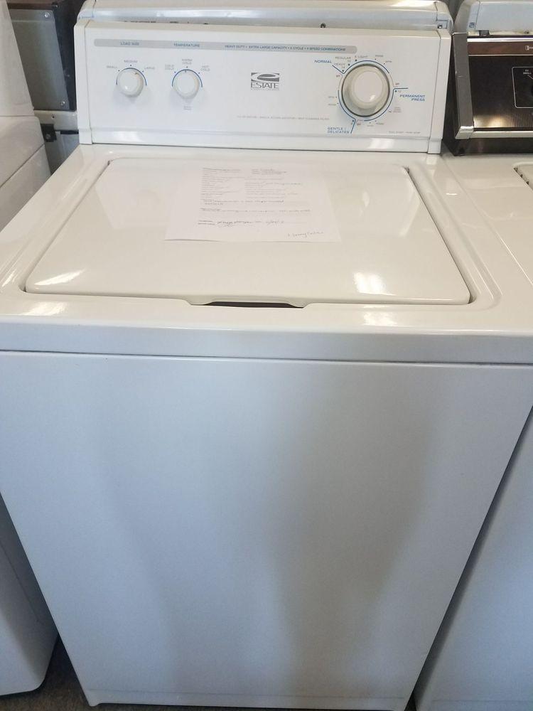 Express Appliance: 1170 Blue Lakes Blvd N, Twin Falls, ID