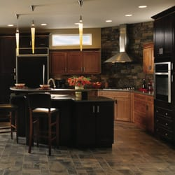 Photo Of Precision Cabinets And Home Renovations   Mississauga, ON, Canada