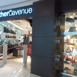 Leather Avenue - Luggage - 175, The Curve, Petaling Jaya, Selangor ...